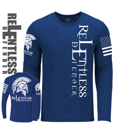 RELENTLESS-defender-Logo_Long_Sleeve_Royal__88227.1509656206.1280.1280