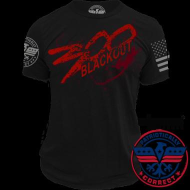 b867121f4 Men's Shirts Archives - ReLEntless Defender Apparel