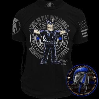 d73af073 Men's Shirts Archives - ReLEntless Defender Apparel